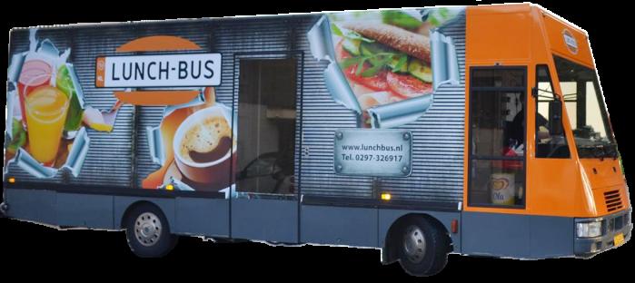 LunchBus vrijstaand e1510819638739 - Home